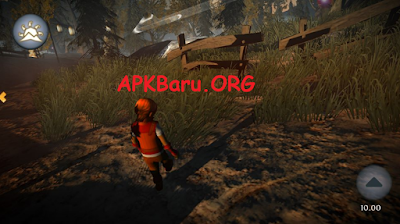 Nimian Legend Brightridge Apk For Android Open World (Unreleased)