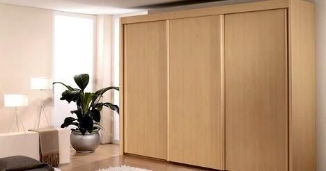 ratgeber katalog kleiderschrank selber bauen so geht 39 s. Black Bedroom Furniture Sets. Home Design Ideas