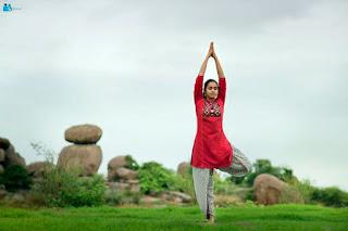 Smitha Yoga Still.jpg