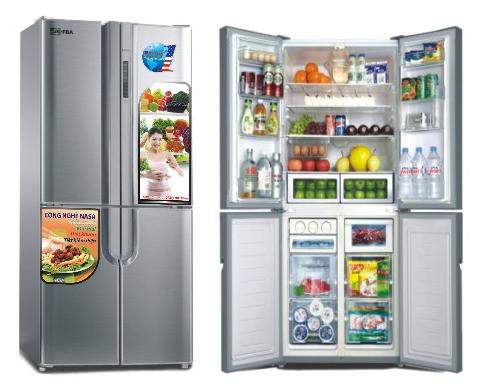 Trung tâm bảo hành sửa chữa tủ lạnh lg tại  mỹ hào hưng yên