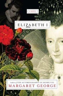 elizabeth george books in order