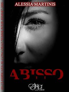 http://www.mondadoristore.it/Abisso-Alessia-Martinis/eai978889830419/