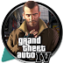 LATEST GTA 5.0 WHATSAPP [MOD] BETA -2016