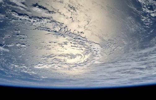 Bumi Bulat Bumi Datar Alquran Sains