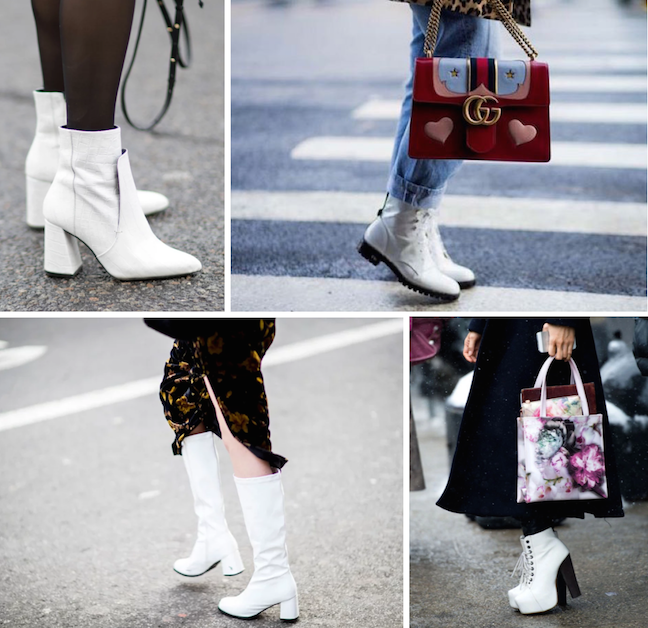 white-boot-street-style
