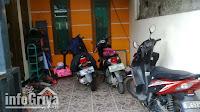 Rumah Dijual di Jakarta Selatan di Ciganjur Jagakarsa Info Griya