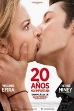descargar 20 Años No Importan, 20 Años No Importan español