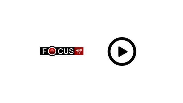 FOCUS WEB TV