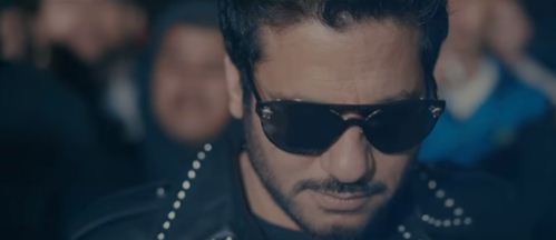 51 Case - Surjit Khan Full Song Lyrics Hd Video