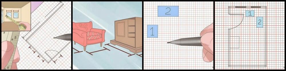 decoracion-muebles-distribucion