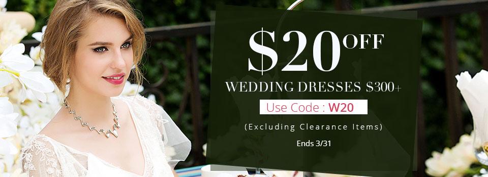 wedding dresses 2016, low back wedding dress, backless dress