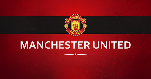 Manchester United soon to get a Professional Women's Team