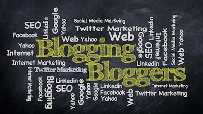 HOW TO CREATE A BLOG ON BLOGGER AND MAKE MONEY ONLINE!