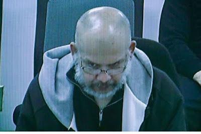 Selva Kumar Subbiah