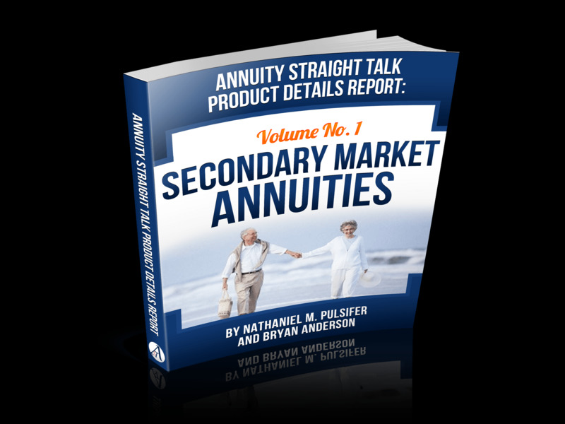 How to Start a Chapter Log - Selling a Structured Settlement Annuity