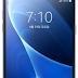 تحميل روم سامسونغ rom Samsung Galaxy J7 2016 SM-J710GN