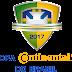 Nos pênaltis, Grêmio é eliminado da Copa do Brasil pelo Cruzeiro (1 a 0) pênaltis (3 a 2)