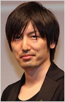Sawano Hiroyuki