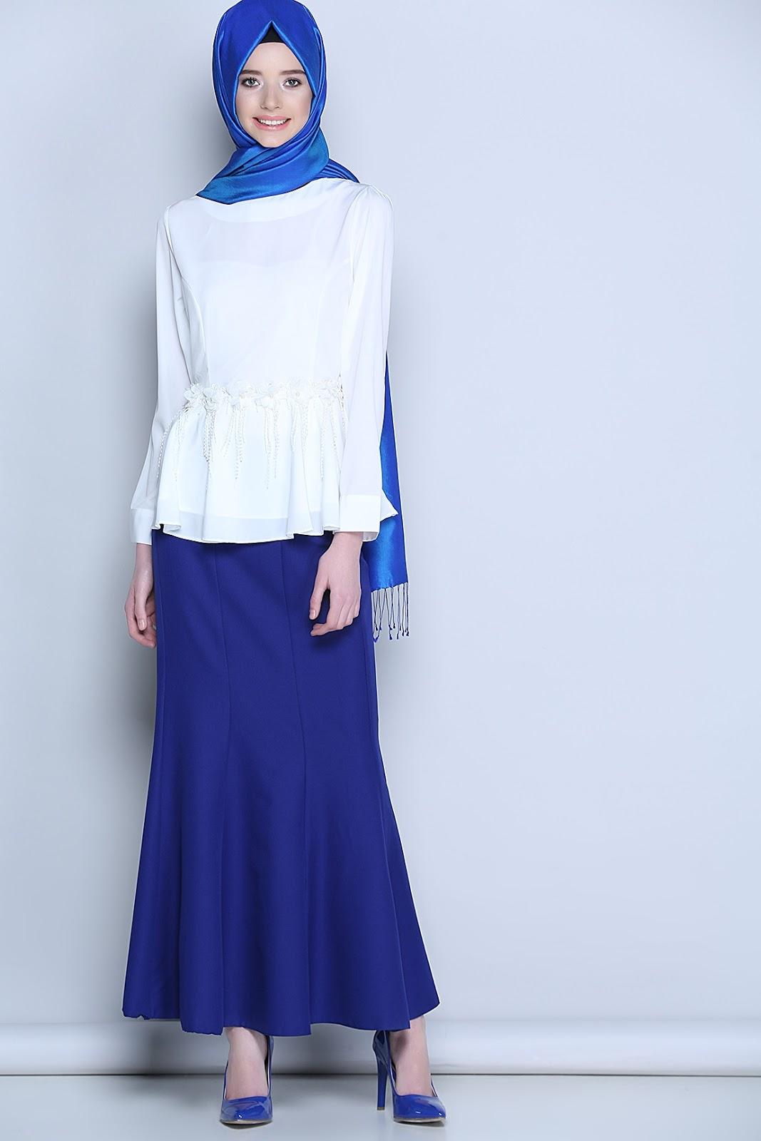 """Résultat de recherche d'images pour """"hijab fashion 2018"""""""