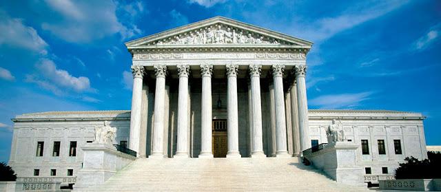 Litispendencia y competencia judicial internacional