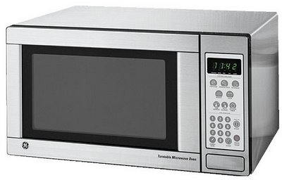 The Dangers Of Microwave Cooking The Wholesome Life