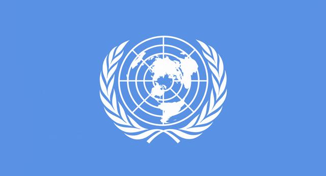 57 países firman una declaración ofreciendo su apoyo contundente a Venezuela