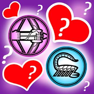 Compatibilidad de Signos: ¿Amor entre Sagitario y Escorpio?