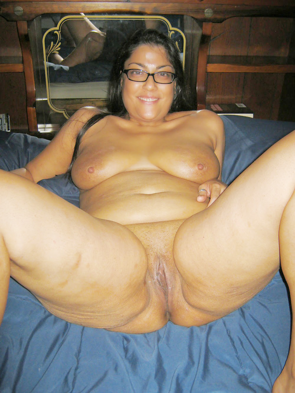 Pity, pussy big matured Desi auntys remarkable, very