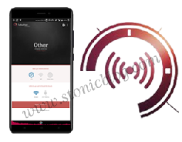 Share Android VPN Connection Over Hotspot Via TetherNet