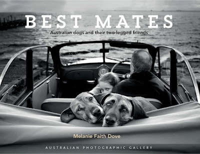 Best-Mates-Book-Melanie-Faith-Dove