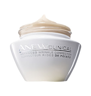 https://www.avon.com/product/anew-clinical-advanced-wrinkle-corrector-33842?rep=mbertsch