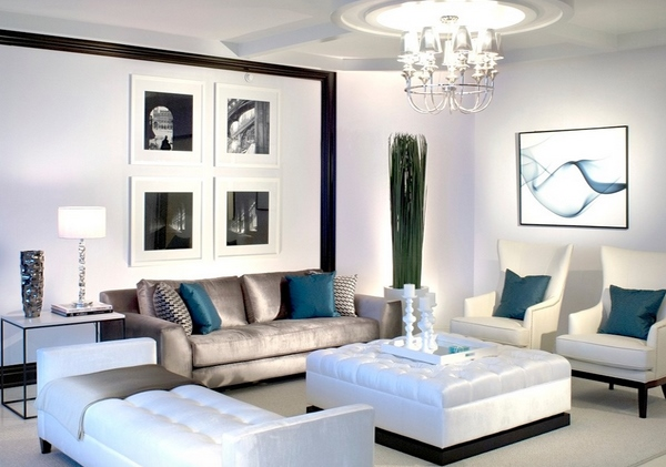 Itulah Beberapa Contoh Gambar Ruang Tamu Mewah Yang Bisa Anda Gunakan Untuk Mendapatkan Ide Dalam Mendesain Rumah Membuat