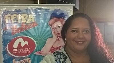 encontro de blogueiras Rio Belleza Lu Tudo Sobre Tudo 2016