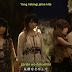 Subtitle MV AKB48 - Kaze wa Fuiteiru