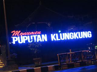 Tempat Nongkrong Malam Hari Di Bali
