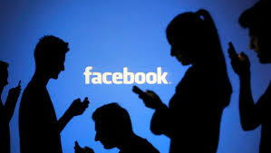 6 Steps on how to Add Your Wife on Facebook