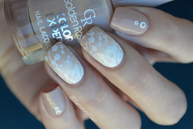 #31dc2015 delicate nails moyou pro xl reciprocal gradient