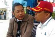 KPU Jakarta Barat Gelar Sosialisasi Pemilu 2017