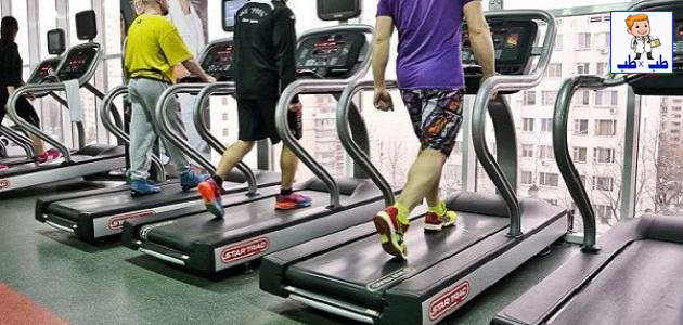 فقدان الوزن,ممارسة  الرياضة,الرجيم