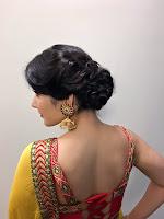 Raashi Khanna Latest  Photos HeyAndhra.com