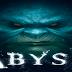 Abyss Addon Kodi Abyss Crew Repo
