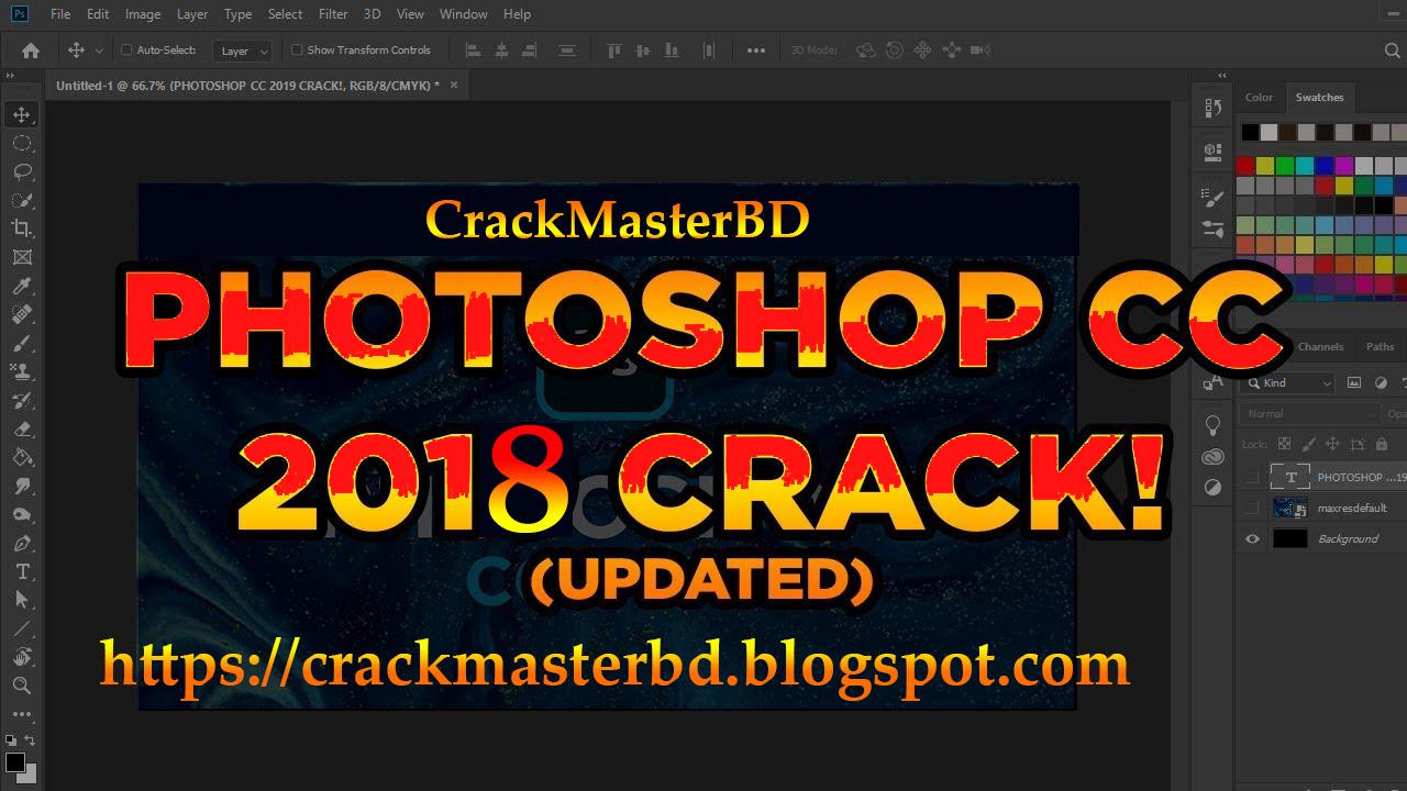 Adobe cc 15 crack filler