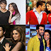 5 Bollywood Couples We Wish Didn't Break-up