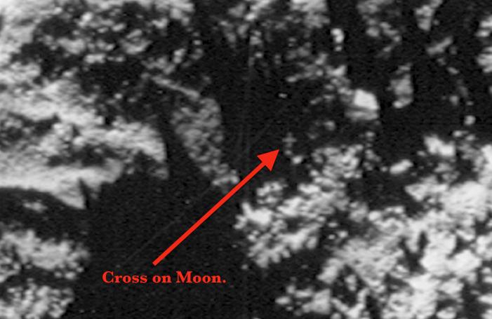 moon apollo 18 alien - photo #6