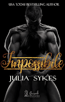 http://bookheartblog.blogspot.it/2018/01/recensione-impossibiledi-julia-sykes.html
