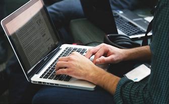 4 Kriteria Blog Yang Disukai Pembaca, No. 3 Sering Disepelekan