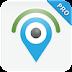 TrackView Pro 2.4.8-pro