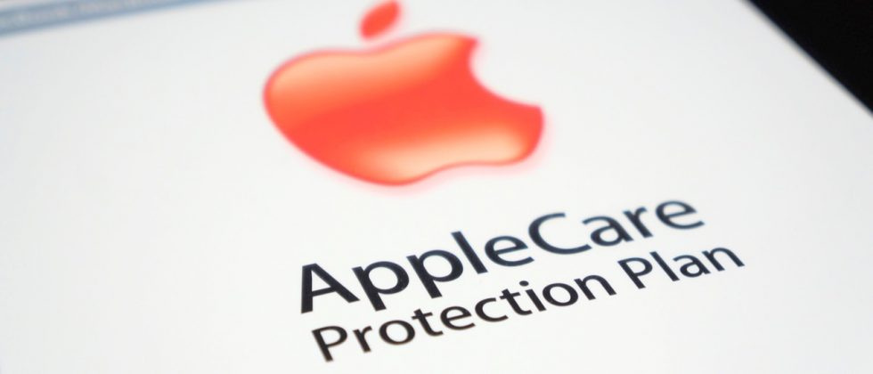 iPhone now eligible for AppleCare+ up to 1 year after purchase