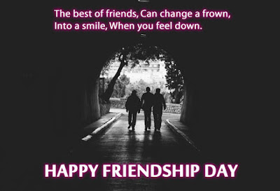 Happy Friendship Day 2017 Pics Free Download For Facebook And Whatsapp
