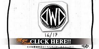 http://item.rakuten.co.jp/golgoda/dinosaurs_scar_jkt/